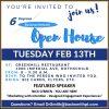 2018-feb-13-open-house3_800x800