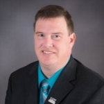 Glenn Mohs - Exit Greater Realty