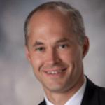 Kevin Malovhr - Advantage Insurance Services