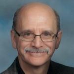 Rick Stecker - Grounds To Grow Coaching