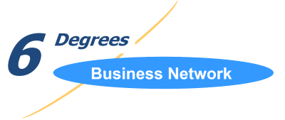 6 Degrees Business Network