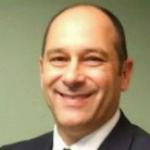 Dr Michael Borski - Baker Borski Chiropractic SC