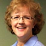 Dr Robin Baker - Baker Borski Chiropractic SC