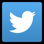 Follow 6 Degrees Wausau on Twitter!