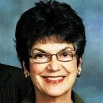 Sharon Stecker - Ripple Effect Health